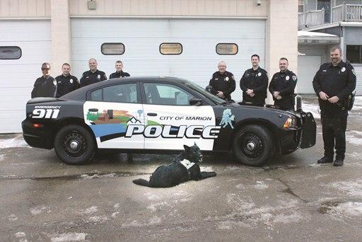 Police_w-Squad_Car(1).jpg